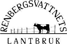 Renbergsvattnets Lantbruk